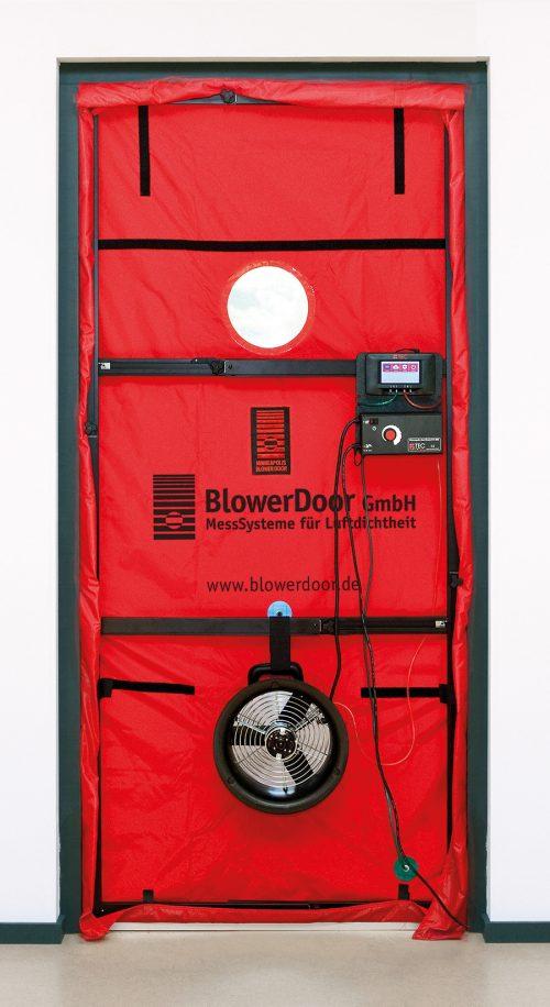 BlowerDoor Minneapolis MiniFan 500x916 1