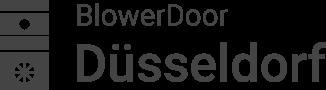 Logo Duesseldorf 326x90